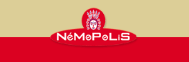 Gambling Reviews - Online Slots, Poker, Jackpot by Nemopolis